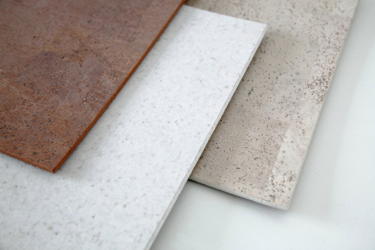 Fußboden Aus Beton Selber Machen ~ Fußboden aus kork gesund wohnen mit dem naturmaterial